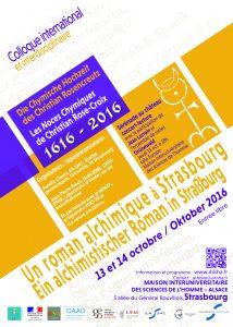 programme-coloque-web